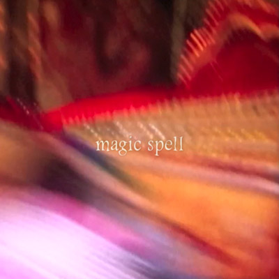 magic-spell_cover01